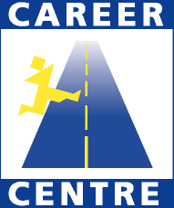 Career centre